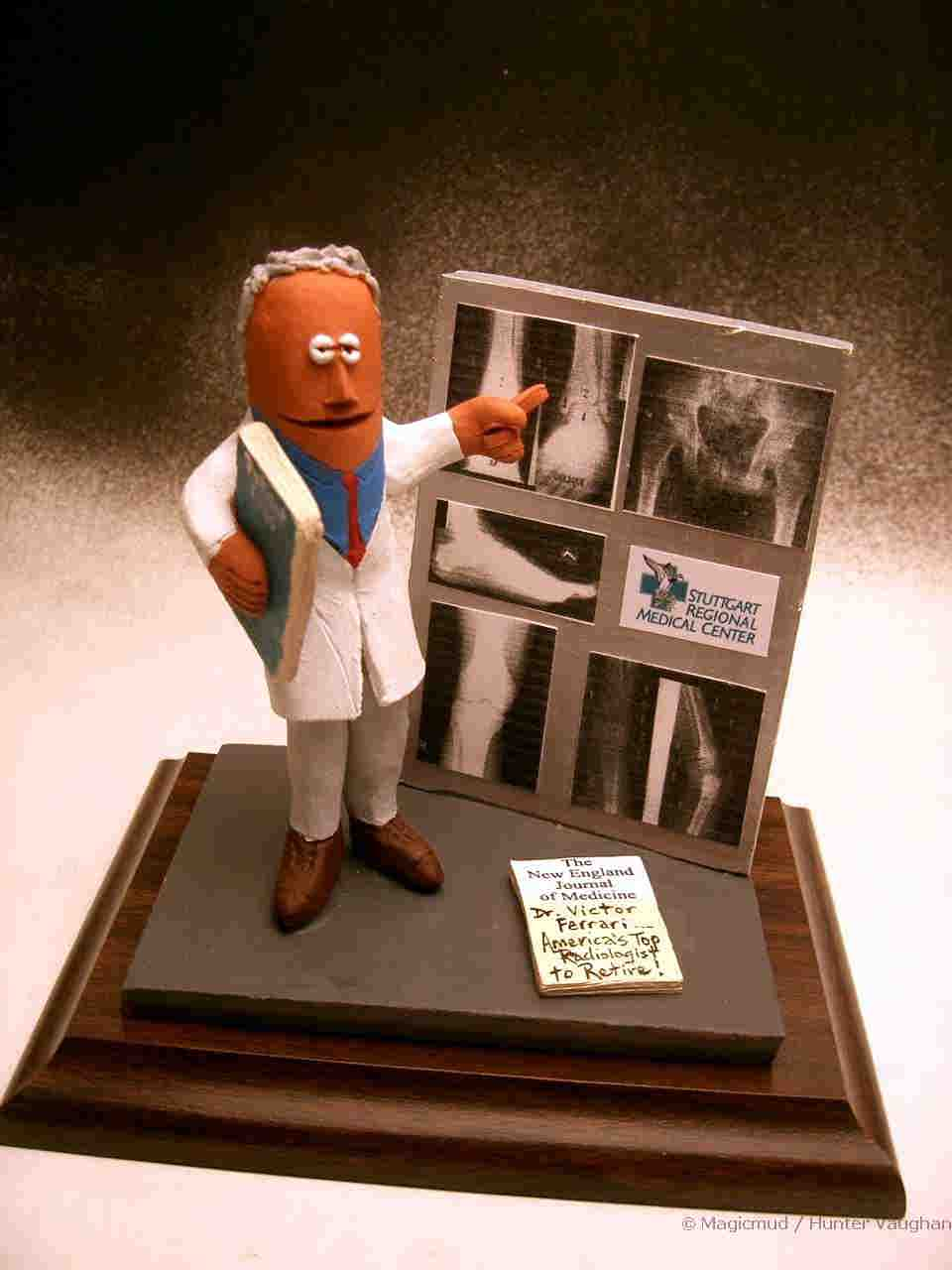 personalized gifts for doctors  surgeons  physicians