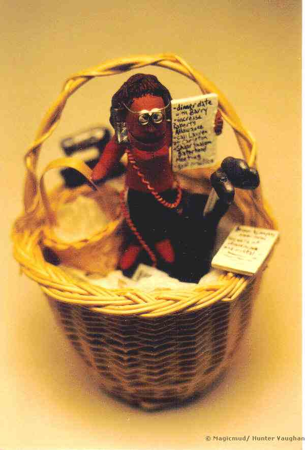 Unusual Corporate & Business Gifts/Premiums custom made to order in ...