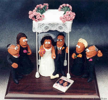 Wedding Gifts For Jewish Couples : Judaica gifts,Bar Mitzvah Gifts and Favors,Bar Mitzvah Cake Toppers ...